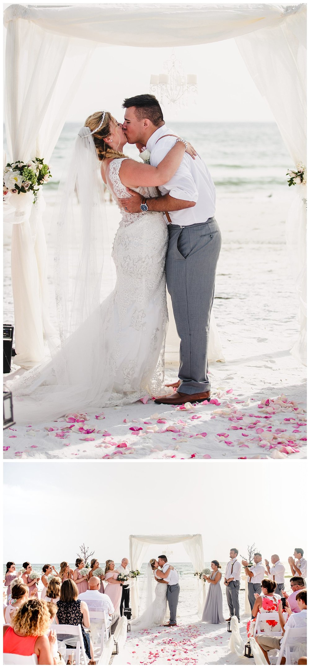 Kelsey_Diane_Photography_Destination_Wedding_Sarasota_Florida_Beach_Wedding_Alex_Austin_0652.jpg
