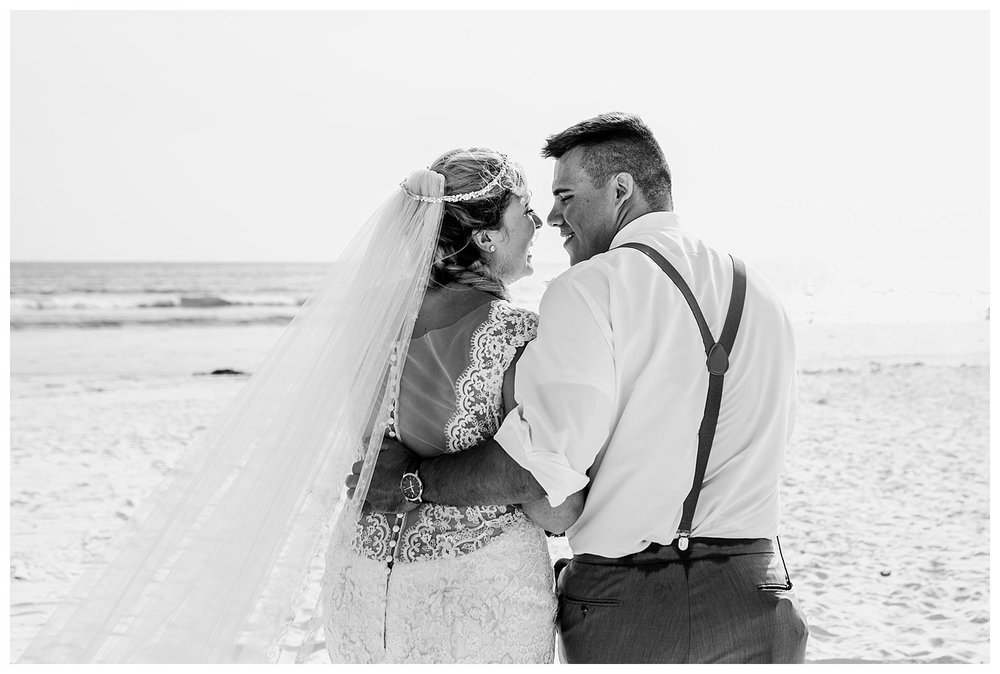 Kelsey_Diane_Photography_Destination_Wedding_Sarasota_Florida_Beach_Wedding_Alex_Austin_0654.jpg