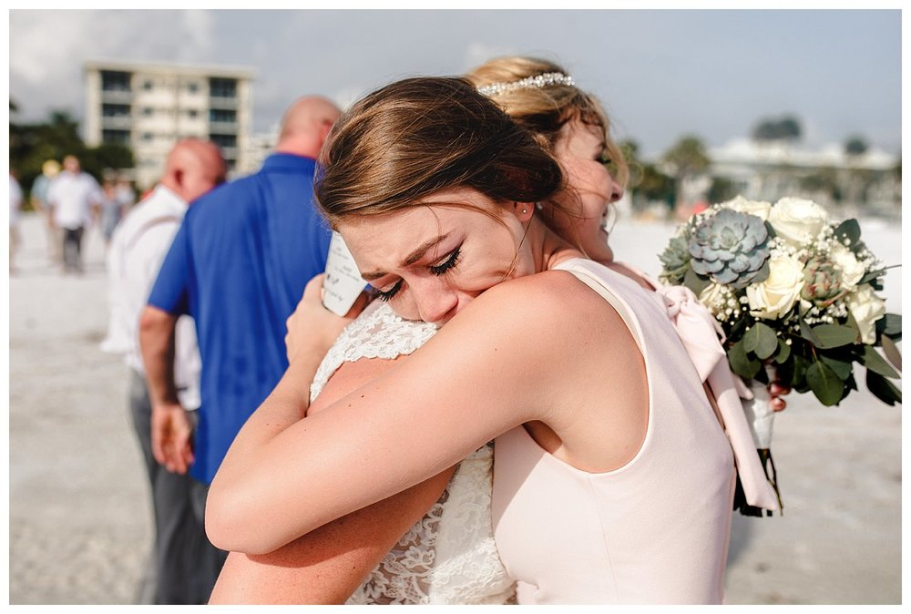 Kelsey_Diane_Photography_Destination_Wedding_Sarasota_Florida_Beach_Wedding_Alex_Austin_0656.jpg