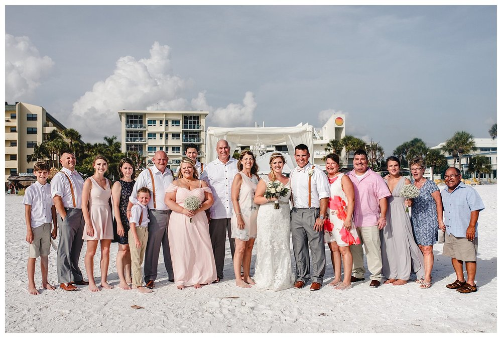 Kelsey_Diane_Photography_Destination_Wedding_Sarasota_Florida_Beach_Wedding_Alex_Austin_0657.jpg