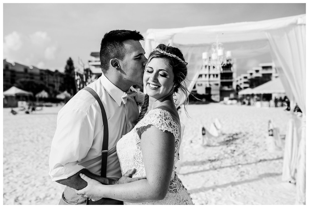 Kelsey_Diane_Photography_Destination_Wedding_Sarasota_Florida_Beach_Wedding_Alex_Austin_0658.jpg