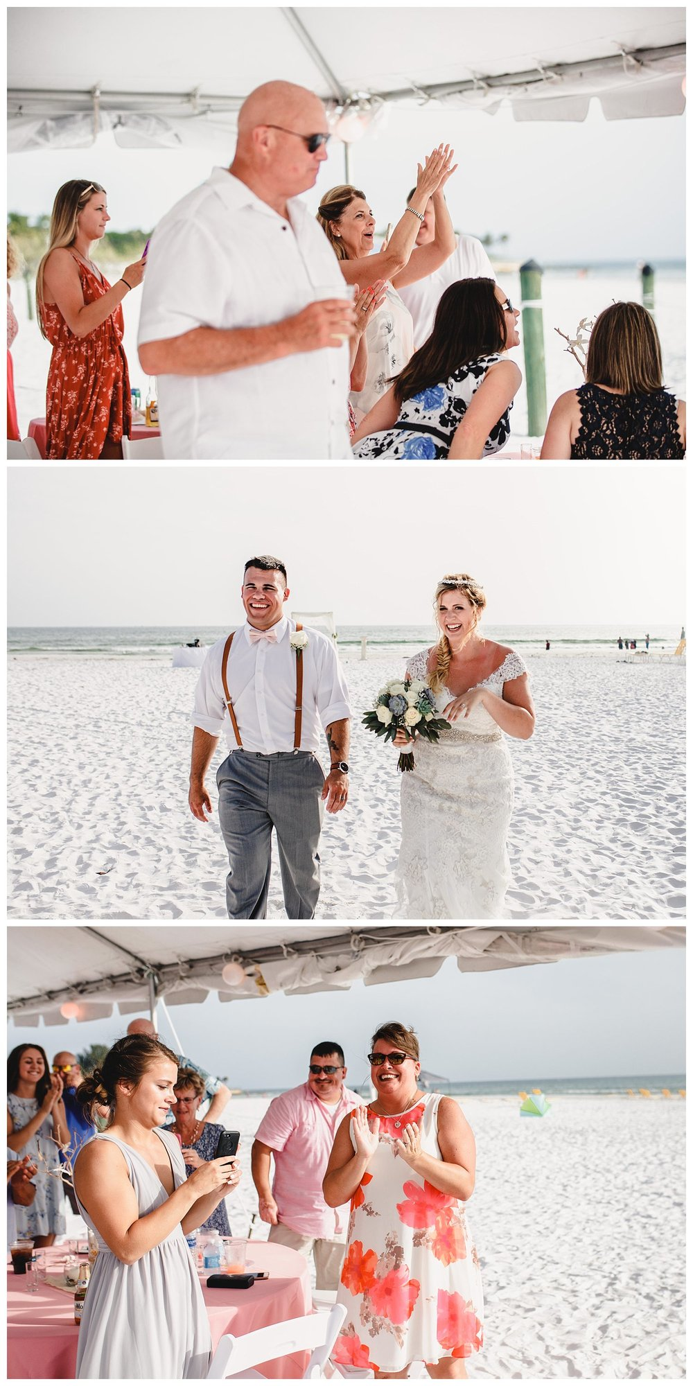 Kelsey_Diane_Photography_Destination_Wedding_Sarasota_Florida_Beach_Wedding_Alex_Austin_0662.jpg