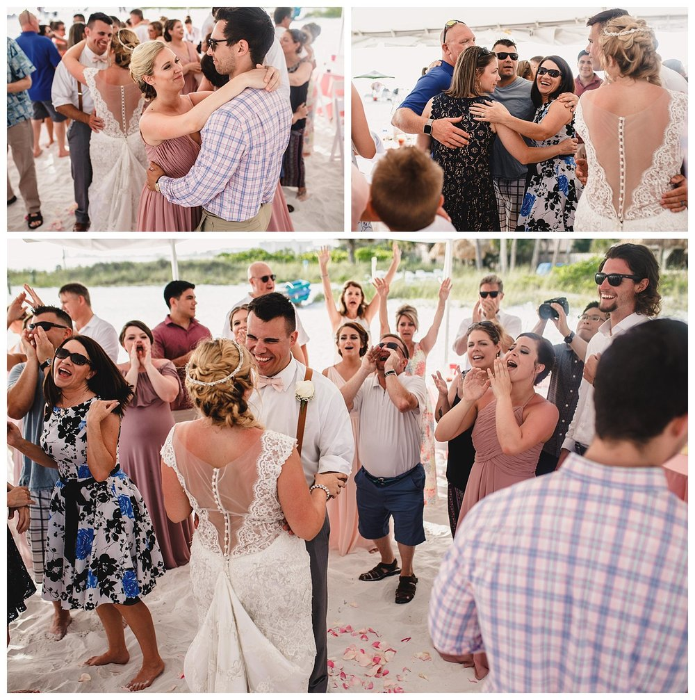 Kelsey_Diane_Photography_Destination_Wedding_Sarasota_Florida_Beach_Wedding_Alex_Austin_0664.jpg