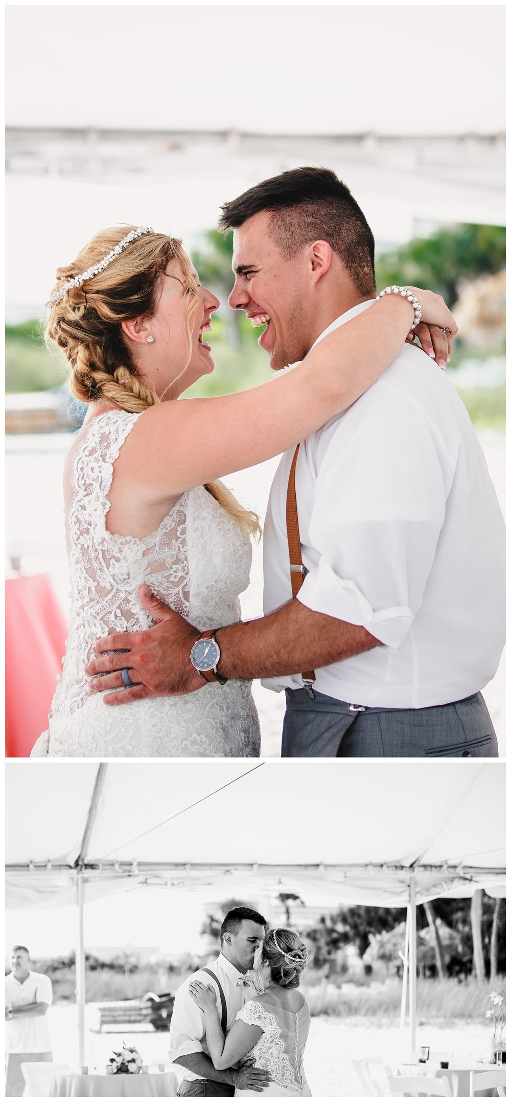 Kelsey_Diane_Photography_Destination_Wedding_Sarasota_Florida_Beach_Wedding_Alex_Austin_0663.jpg