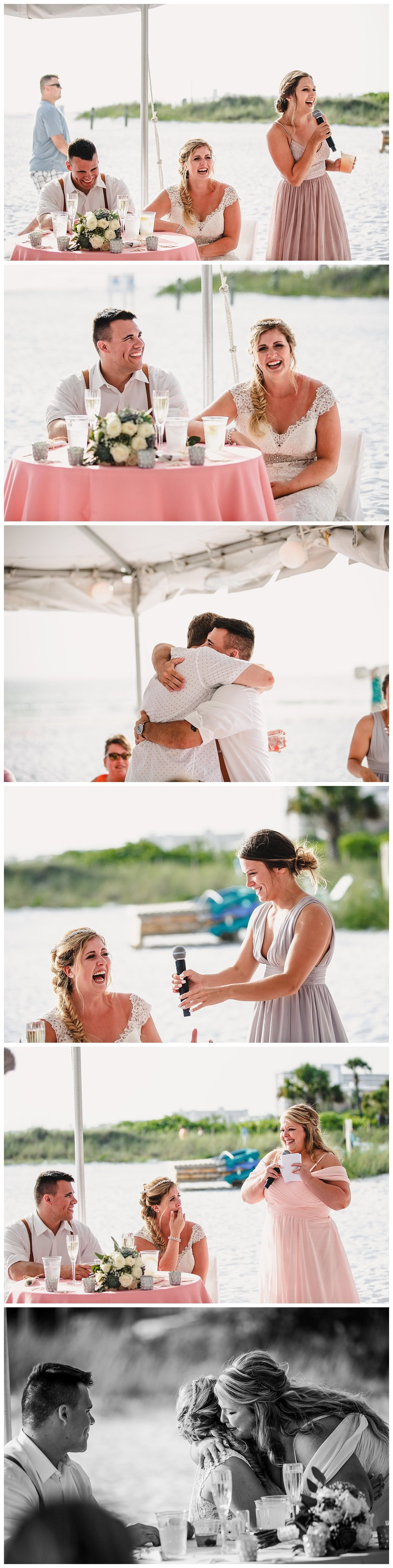 Kelsey_Diane_Photography_Destination_Wedding_Sarasota_Florida_Beach_Wedding_Alex_Austin_0665.jpg