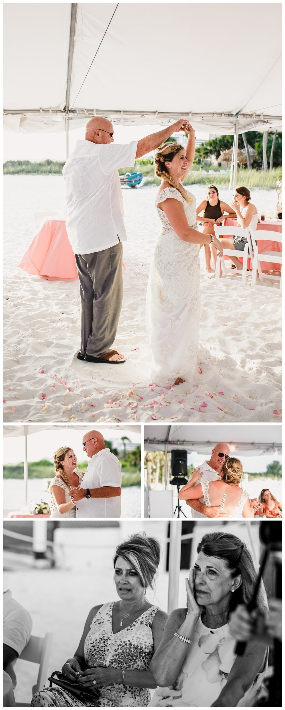 Kelsey_Diane_Photography_Destination_Wedding_Sarasota_Florida_Beach_Wedding_Alex_Austin_0668.jpg