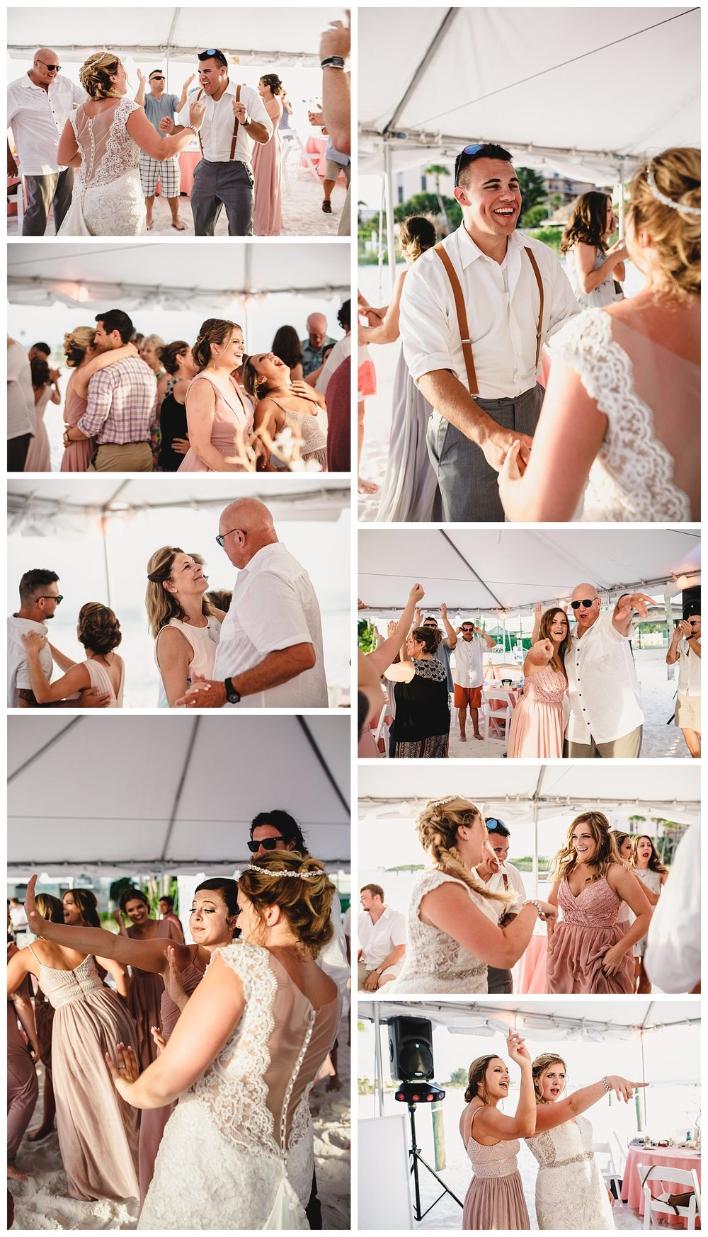 Kelsey_Diane_Photography_Destination_Wedding_Sarasota_Florida_Beach_Wedding_Alex_Austin_0671.jpg
