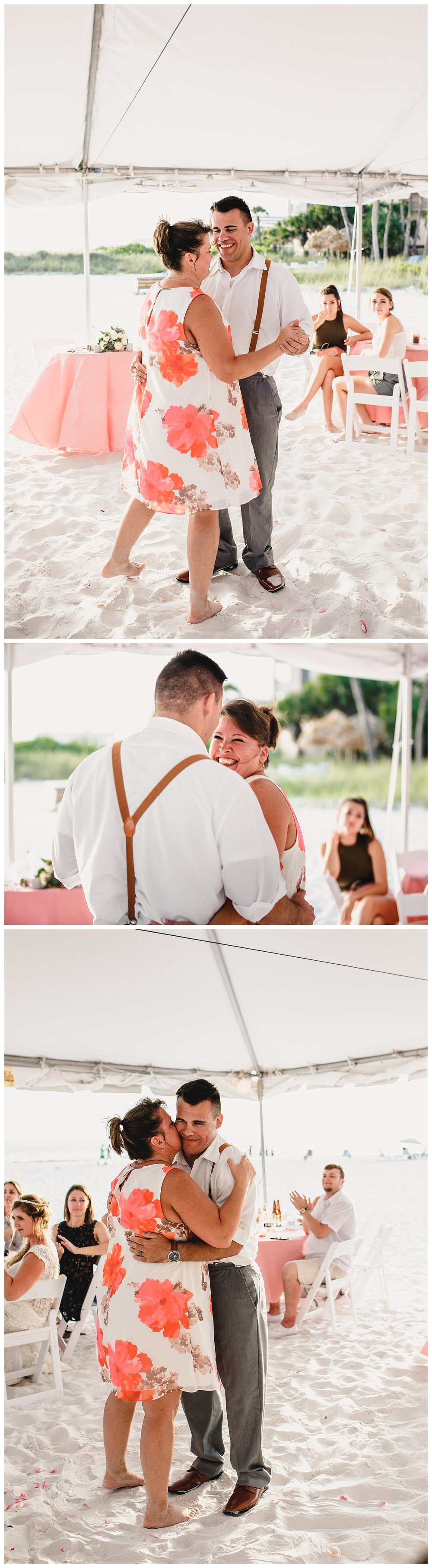 Kelsey_Diane_Photography_Destination_Wedding_Sarasota_Florida_Beach_Wedding_Alex_Austin_0670.jpg