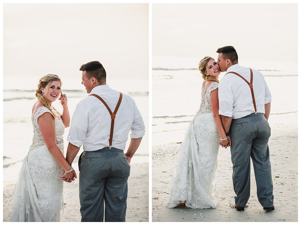 Kelsey_Diane_Photography_Destination_Wedding_Sarasota_Florida_Beach_Wedding_Alex_Austin_0673.jpg