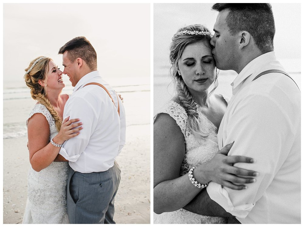 Kelsey_Diane_Photography_Destination_Wedding_Sarasota_Florida_Beach_Wedding_Alex_Austin_0674.jpg