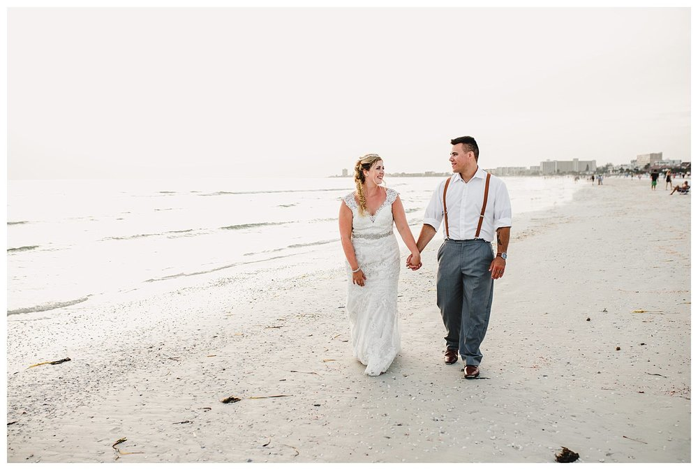 Kelsey_Diane_Photography_Destination_Wedding_Sarasota_Florida_Beach_Wedding_Alex_Austin_0677.jpg