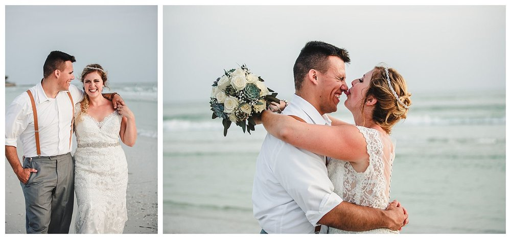 Kelsey_Diane_Photography_Destination_Wedding_Sarasota_Florida_Beach_Wedding_Alex_Austin_0678.jpg