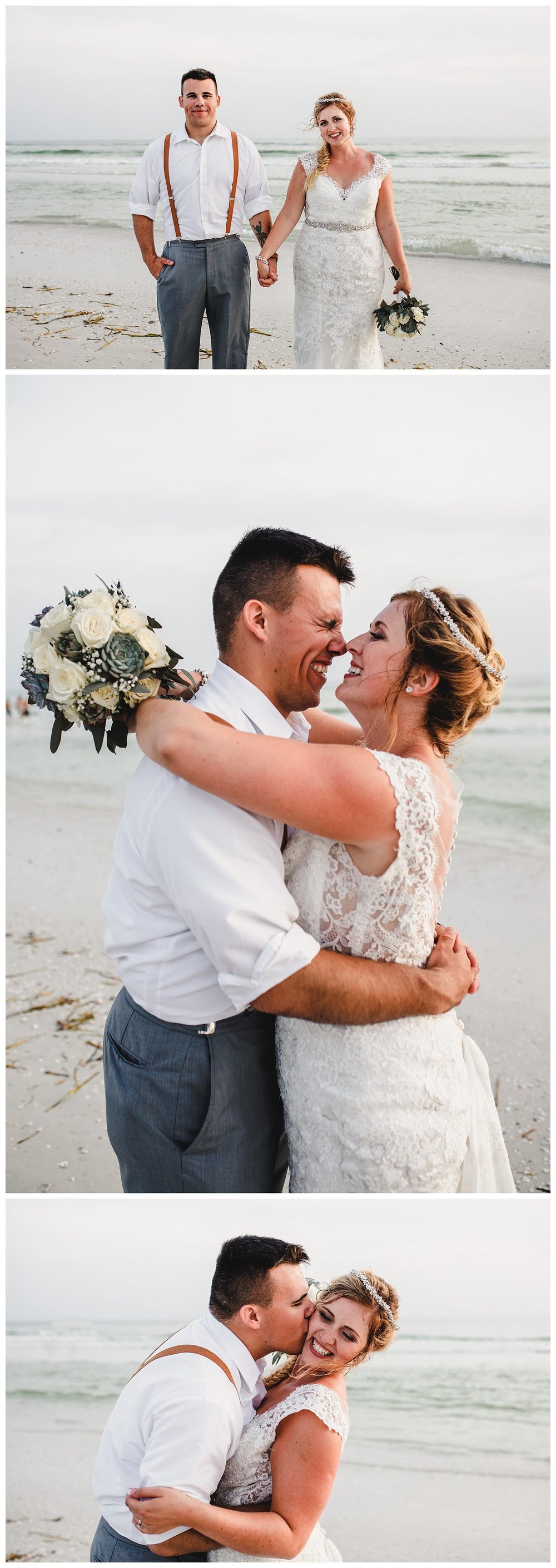 Kelsey_Diane_Photography_Destination_Wedding_Sarasota_Florida_Beach_Wedding_Alex_Austin_0679.jpg