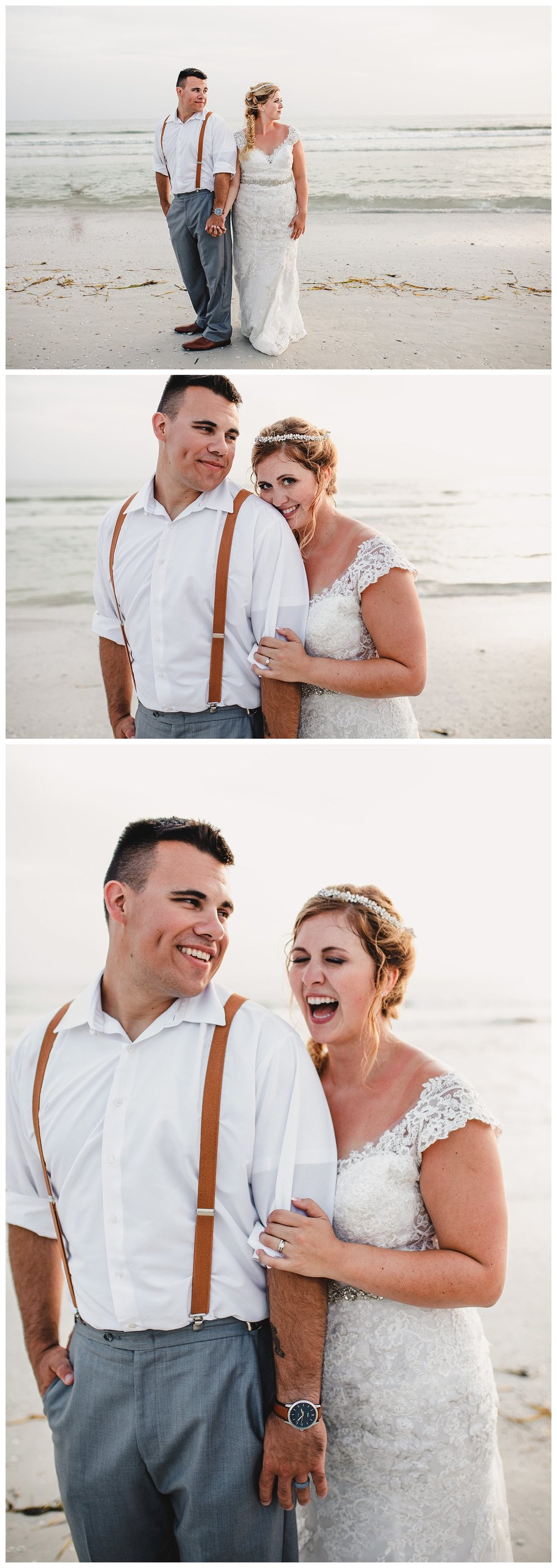 Kelsey_Diane_Photography_Destination_Wedding_Sarasota_Florida_Beach_Wedding_Alex_Austin_0681.jpg