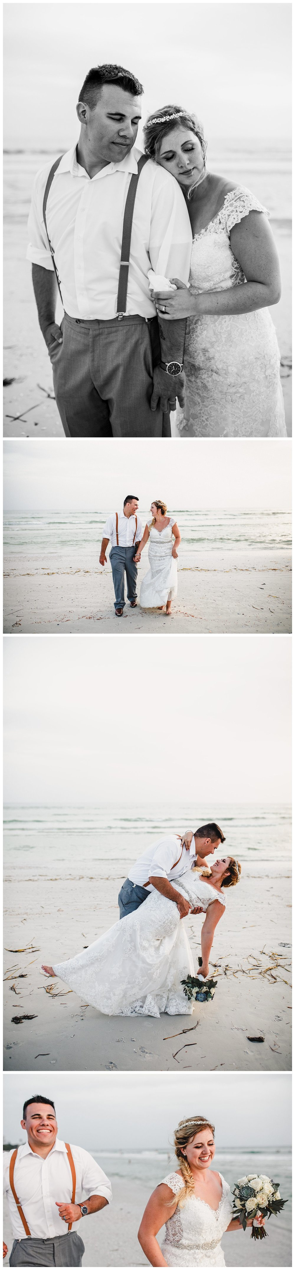Kelsey_Diane_Photography_Destination_Wedding_Sarasota_Florida_Beach_Wedding_Alex_Austin_0682.jpg