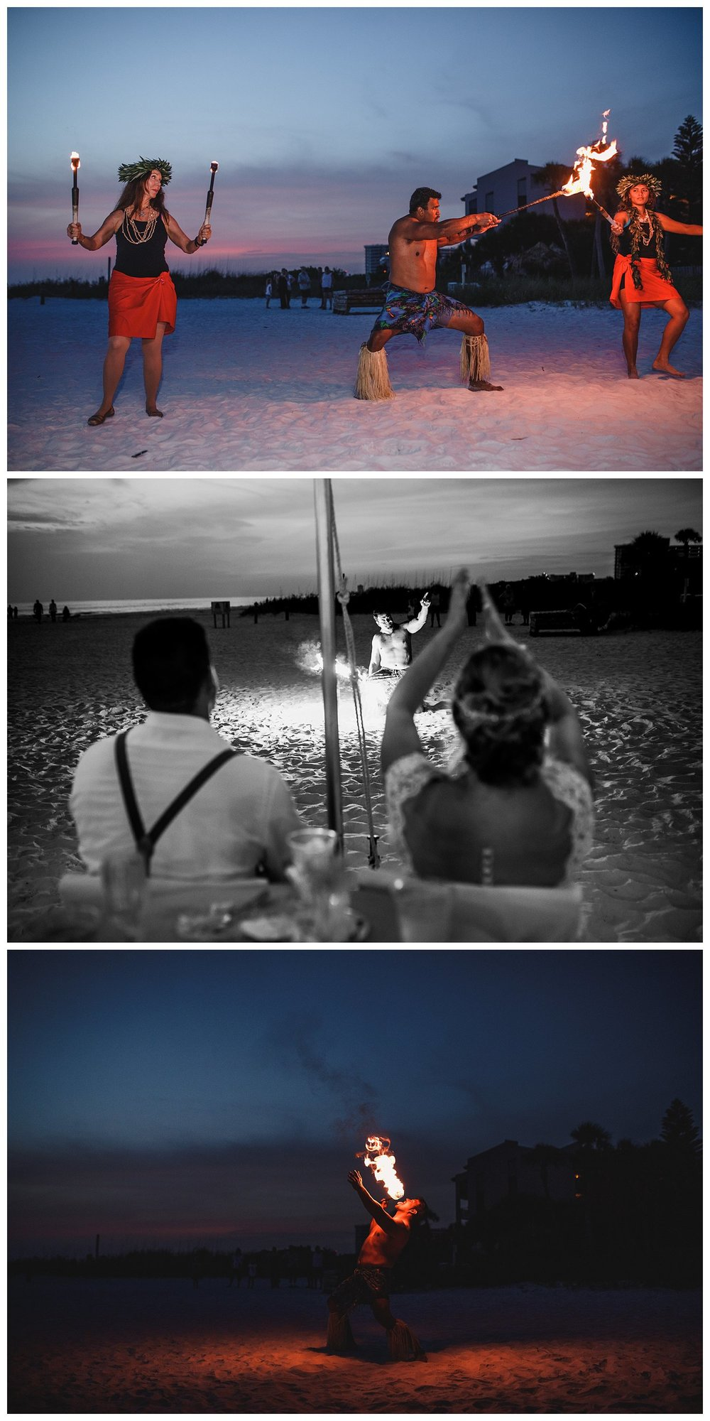 Kelsey_Diane_Photography_Destination_Wedding_Sarasota_Florida_Beach_Wedding_Alex_Austin_0686.jpg
