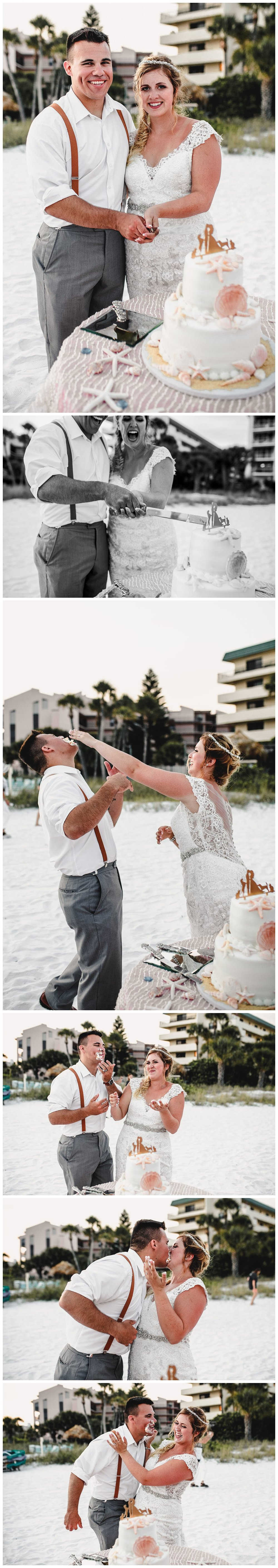 Kelsey_Diane_Photography_Destination_Wedding_Sarasota_Florida_Beach_Wedding_Alex_Austin_0683.jpg