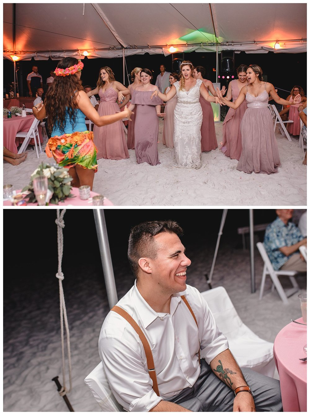 Kelsey_Diane_Photography_Destination_Wedding_Sarasota_Florida_Beach_Wedding_Alex_Austin_0688.jpg