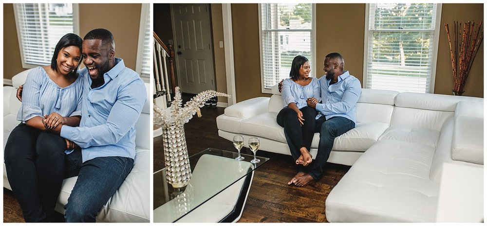 Kansas_City_Engagment_In_Home_Session_Kelsey_Diane_Photography_Wedding_Photographer_Engagment_Photographer_0106_Bri_Prime.jpg