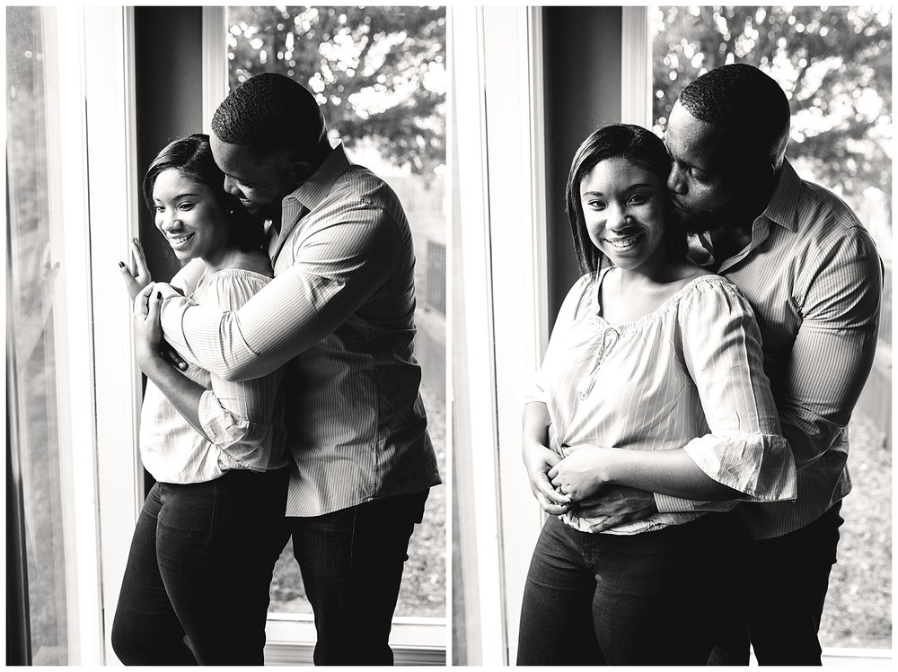 Kansas_City_Engagment_In_Home_Session_Kelsey_Diane_Photography_Wedding_Photographer_Engagment_Photographer_0109_Bri_Prime.jpg
