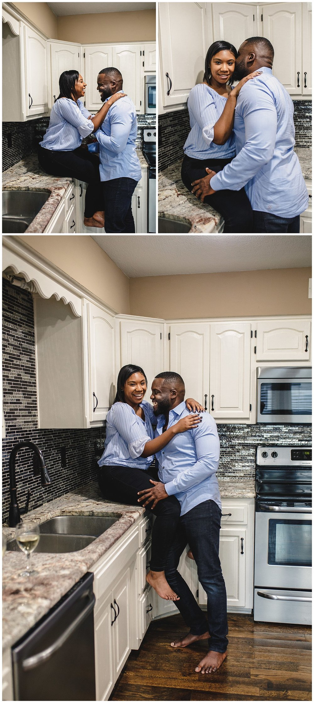 Kansas_City_Engagment_In_Home_Session_Kelsey_Diane_Photography_Wedding_Photographer_Engagment_Photographer_0110_Bri_Prime.jpg