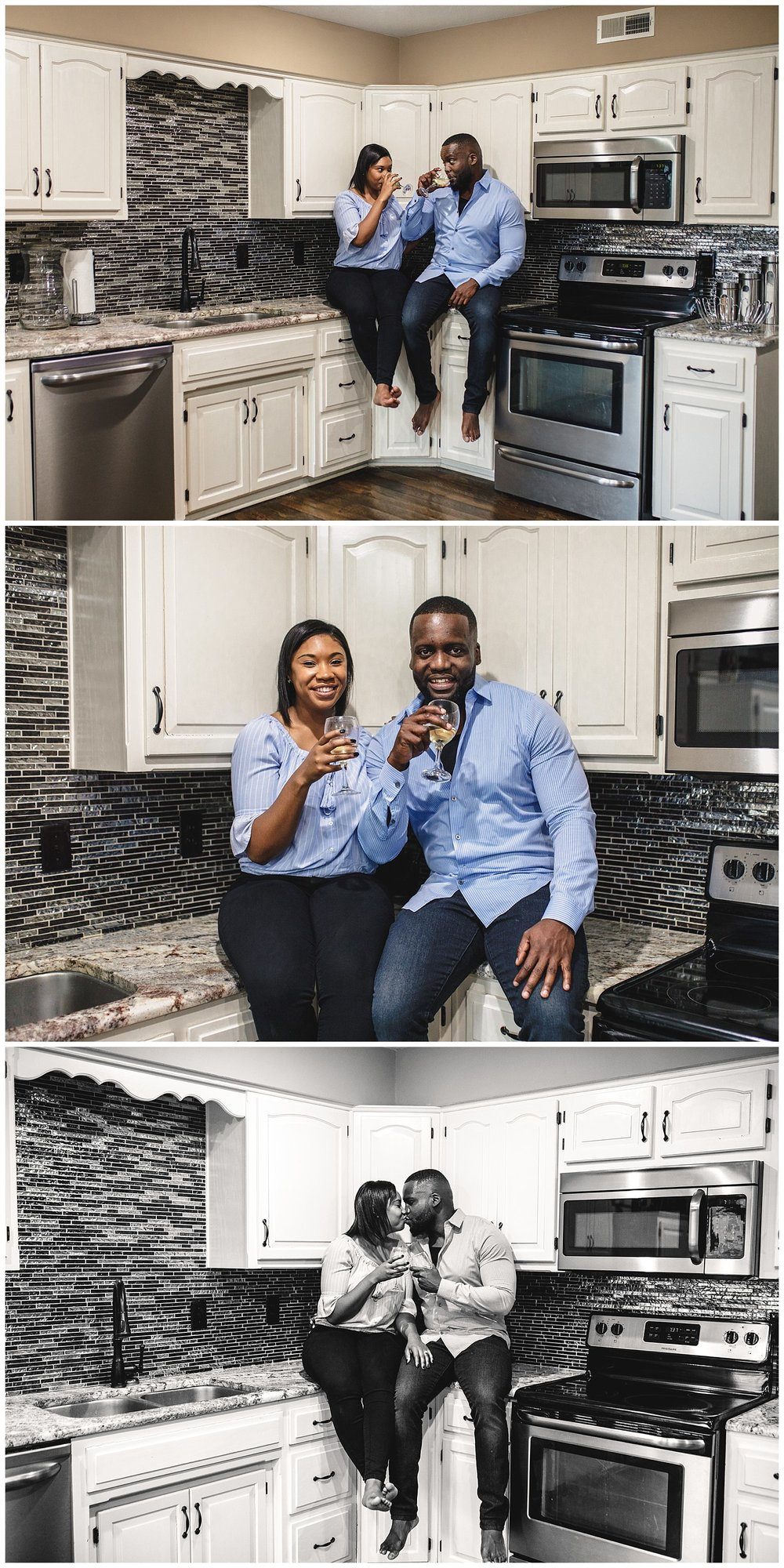 Kansas_City_Engagment_In_Home_Session_Kelsey_Diane_Photography_Wedding_Photographer_Engagment_Photographer_0111_Bri_Prime.jpg