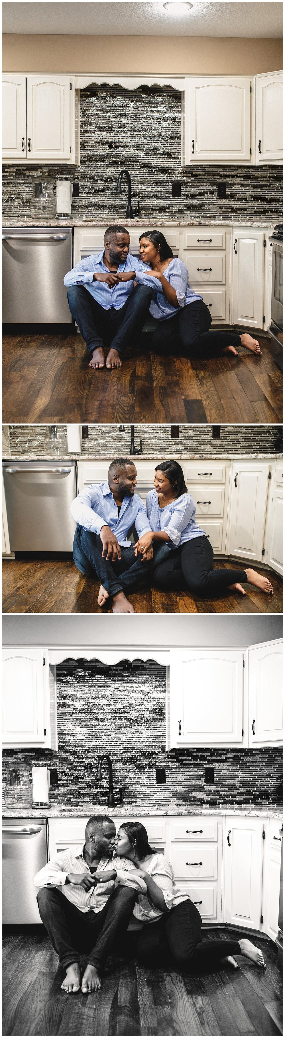 Kansas_City_Engagment_In_Home_Session_Kelsey_Diane_Photography_Wedding_Photographer_Engagment_Photographer_0112_Bri_Prime.jpg