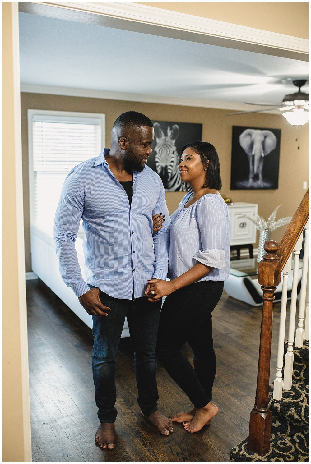 Kansas_City_Engagment_In_Home_Session_Kelsey_Diane_Photography_Wedding_Photographer_Engagment_Photographer_0120_Bri_Prime.jpg