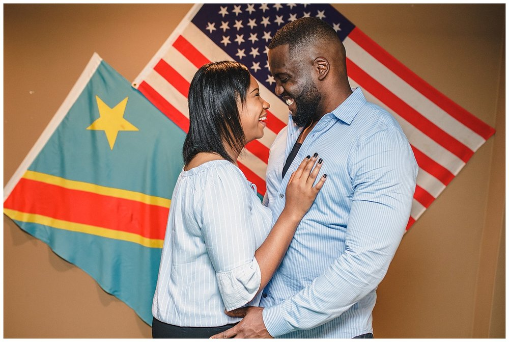 Kansas_City_Engagment_In_Home_Session_Kelsey_Diane_Photography_Wedding_Photographer_Engagment_Photographer_0122_Bri_Prime.jpg