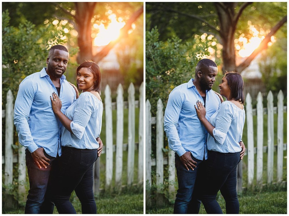 Kansas_City_Engagment_In_Home_Session_Kelsey_Diane_Photography_Wedding_Photographer_Engagment_Photographer_0124_Bri_Prime.jpg