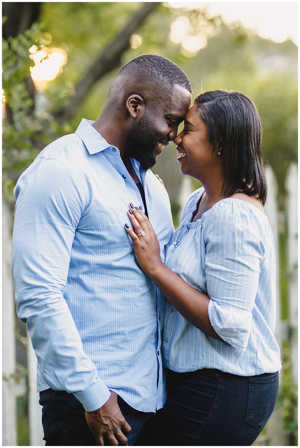 Kansas_City_Engagment_In_Home_Session_Kelsey_Diane_Photography_Wedding_Photographer_Engagment_Photographer_0125_Bri_Prime.jpg