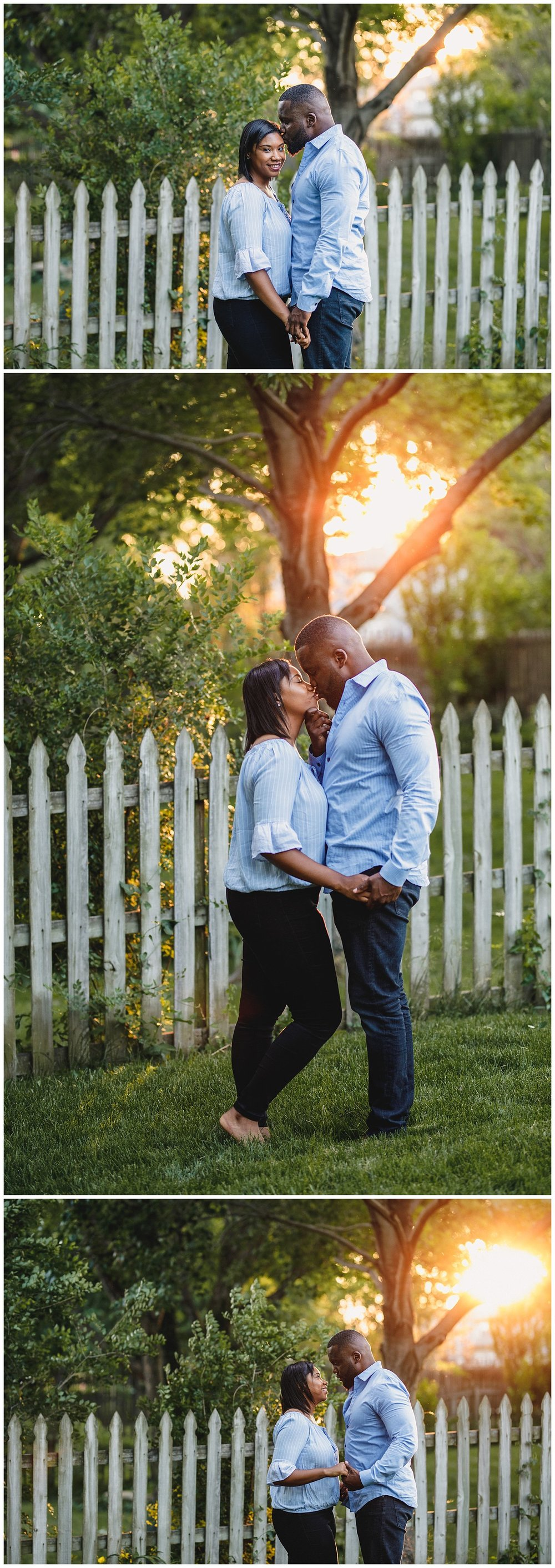 Kansas_City_Engagment_In_Home_Session_Kelsey_Diane_Photography_Wedding_Photographer_Engagment_Photographer_0123_Bri_Prime.jpg