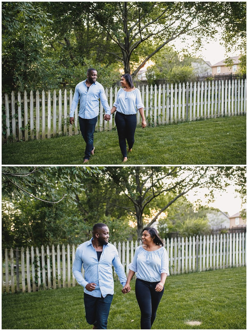 Kansas_City_Engagment_In_Home_Session_Kelsey_Diane_Photography_Wedding_Photographer_Engagment_Photographer_0126_Bri_Prime.jpg