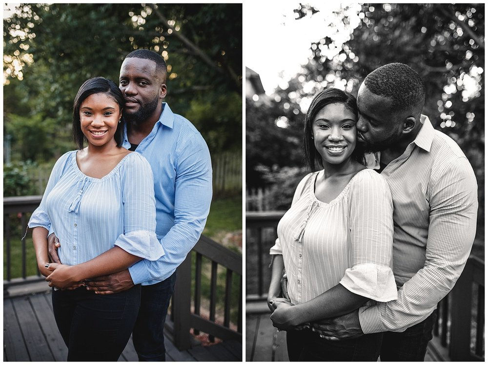 Kansas_City_Engagment_In_Home_Session_Kelsey_Diane_Photography_Wedding_Photographer_Engagment_Photographer_0130_Bri_Prime.jpg