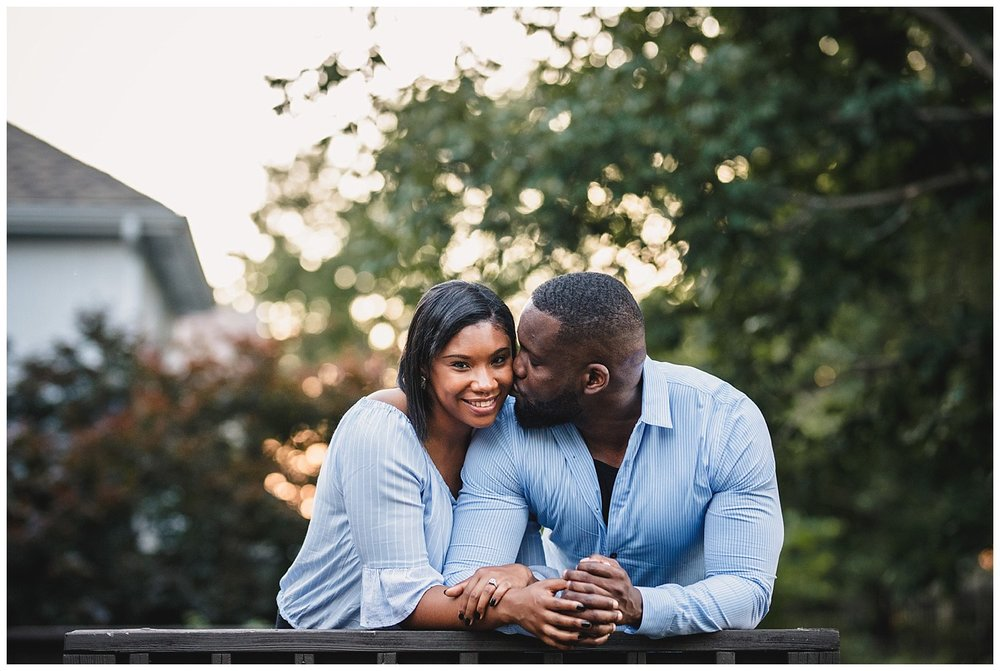 Kansas_City_Engagment_In_Home_Session_Kelsey_Diane_Photography_Wedding_Photographer_Engagment_Photographer_0131_Bri_Prime.jpg