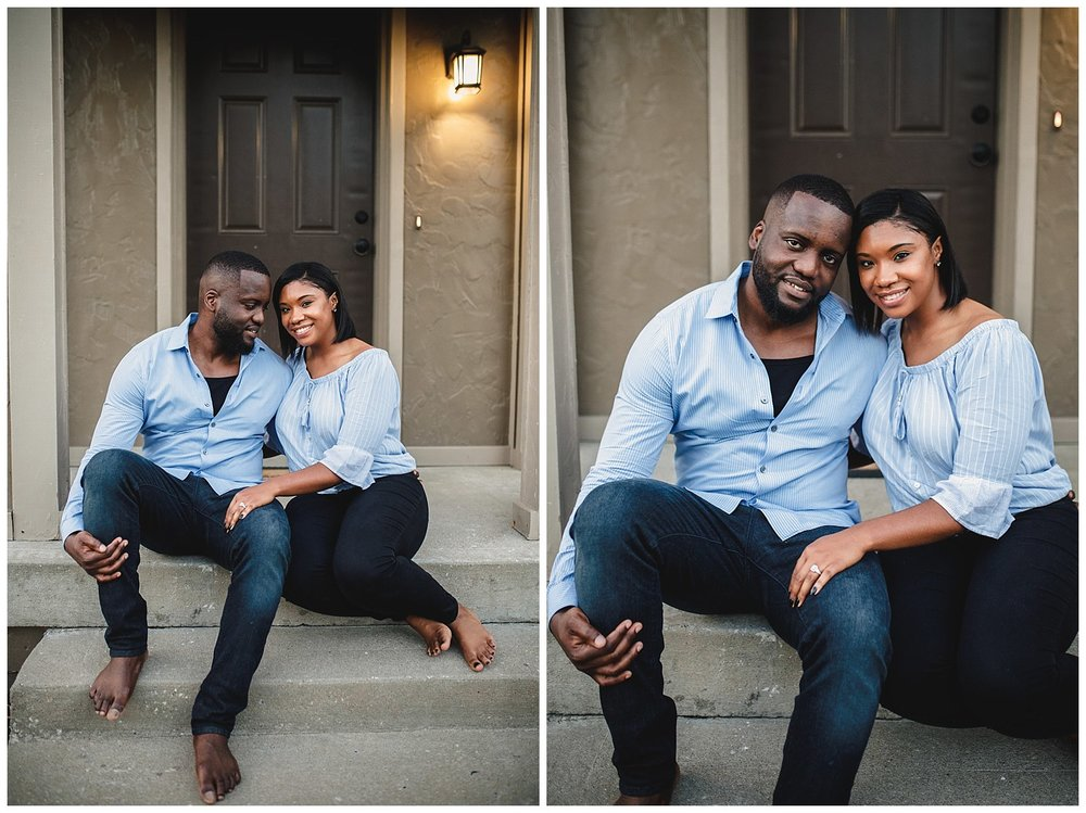 Kansas_City_Engagment_In_Home_Session_Kelsey_Diane_Photography_Wedding_Photographer_Engagment_Photographer_0133_Bri_Prime.jpg