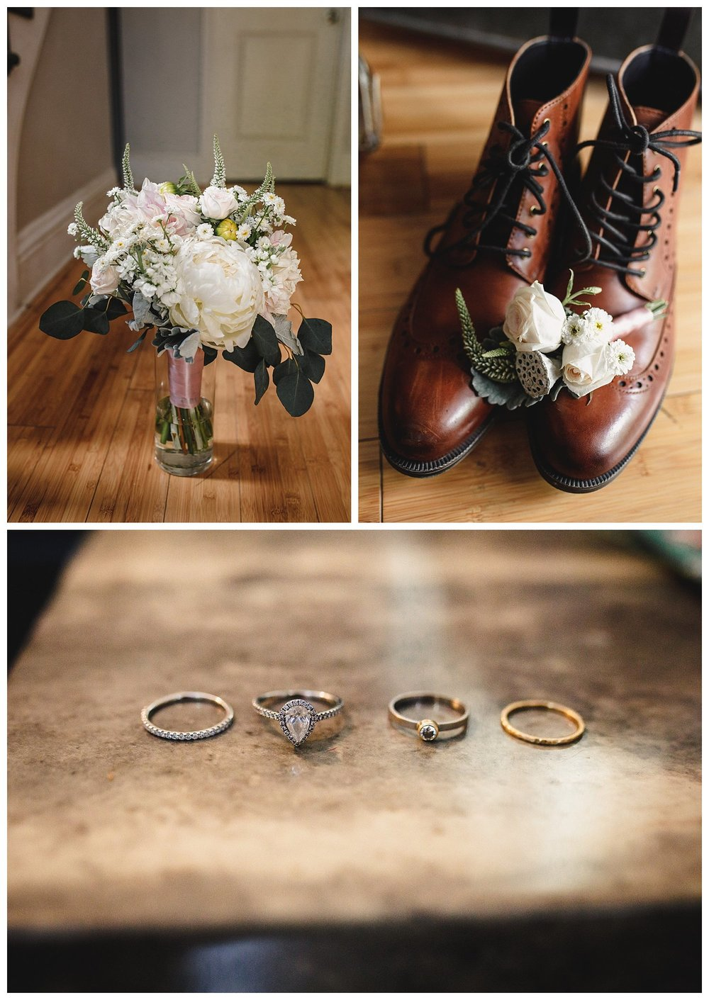 Kelsey_Diane_Photography_The_Vow_Exchange_Kansas_City_LGBT_Friendly_Wedding_Photographer_Kansas_City_Scout_Ica_0698.jpg