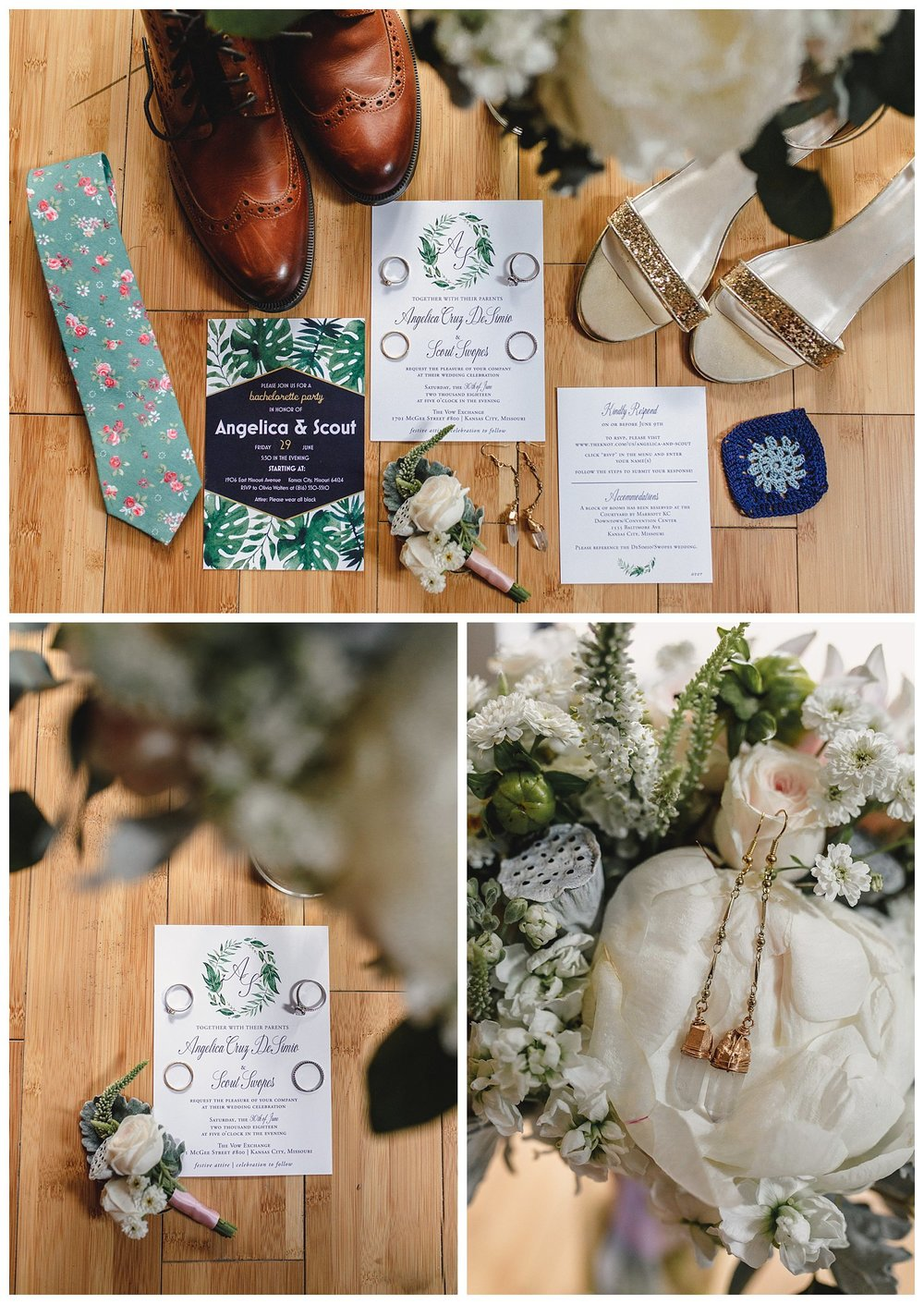 Kelsey_Diane_Photography_The_Vow_Exchange_Kansas_City_LGBT_Friendly_Wedding_Photographer_Kansas_City_Scout_Ica_0697.jpg