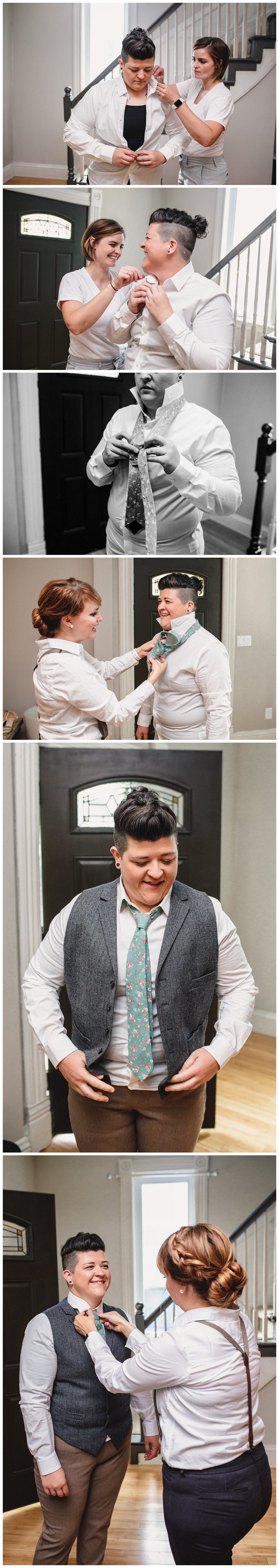 Kelsey_Diane_Photography_The_Vow_Exchange_Kansas_City_LGBT_Friendly_Wedding_Photographer_Kansas_City_Scout_Ica_0700.jpg