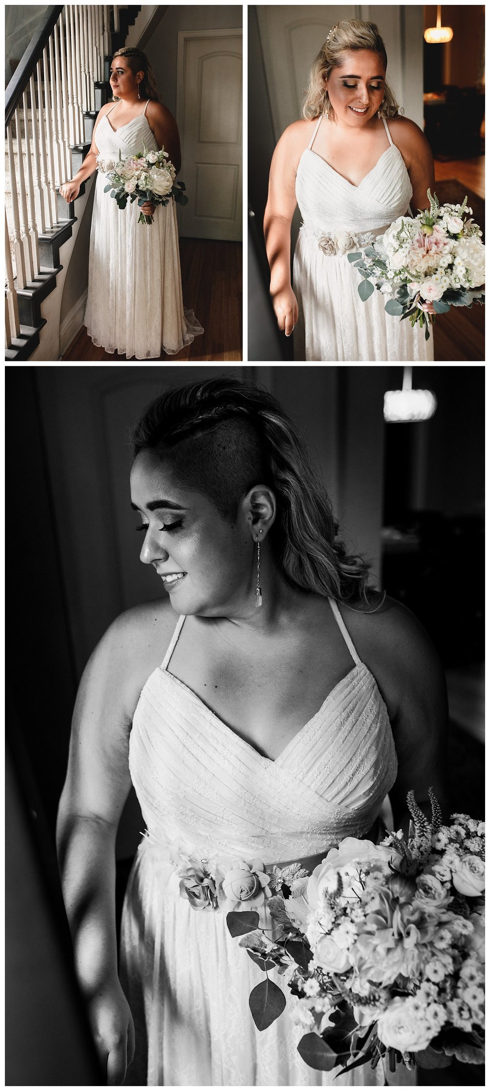 Kelsey_Diane_Photography_The_Vow_Exchange_Kansas_City_LGBT_Friendly_Wedding_Photographer_Kansas_City_Scout_Ica_0707.jpg