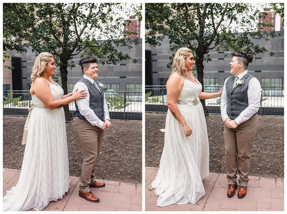 Kelsey_Diane_Photography_The_Vow_Exchange_Kansas_City_LGBT_Friendly_Wedding_Photographer_Kansas_City_Scout_Ica_0709.jpg