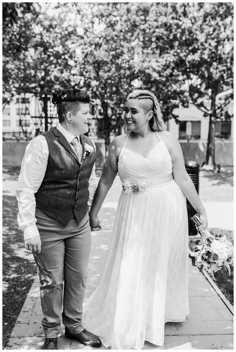 Kelsey_Diane_Photography_The_Vow_Exchange_Kansas_City_LGBT_Friendly_Wedding_Photographer_Kansas_City_Scout_Ica_0711.jpg