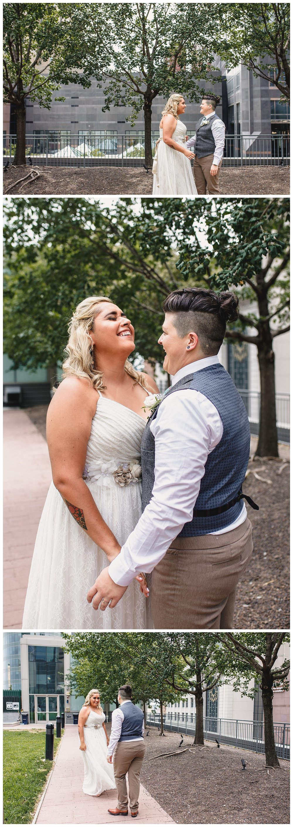 Kelsey_Diane_Photography_The_Vow_Exchange_Kansas_City_LGBT_Friendly_Wedding_Photographer_Kansas_City_Scout_Ica_0710.jpg