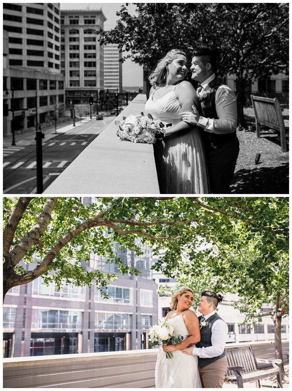 Kelsey_Diane_Photography_The_Vow_Exchange_Kansas_City_LGBT_Friendly_Wedding_Photographer_Kansas_City_Scout_Ica_0712.jpg