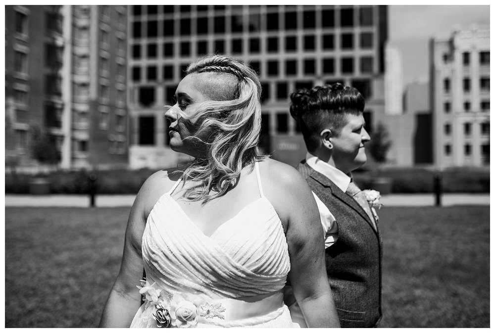 Kelsey_Diane_Photography_The_Vow_Exchange_Kansas_City_LGBT_Friendly_Wedding_Photographer_Kansas_City_Scout_Ica_0713.jpg