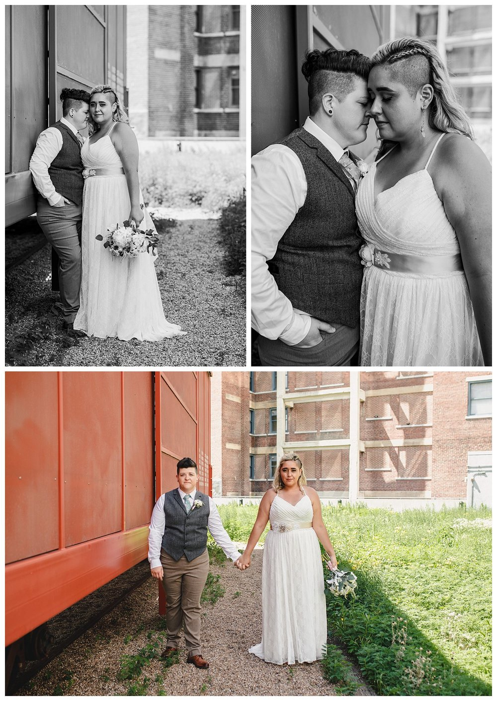 Kelsey_Diane_Photography_The_Vow_Exchange_Kansas_City_LGBT_Friendly_Wedding_Photographer_Kansas_City_Scout_Ica_0714.jpg