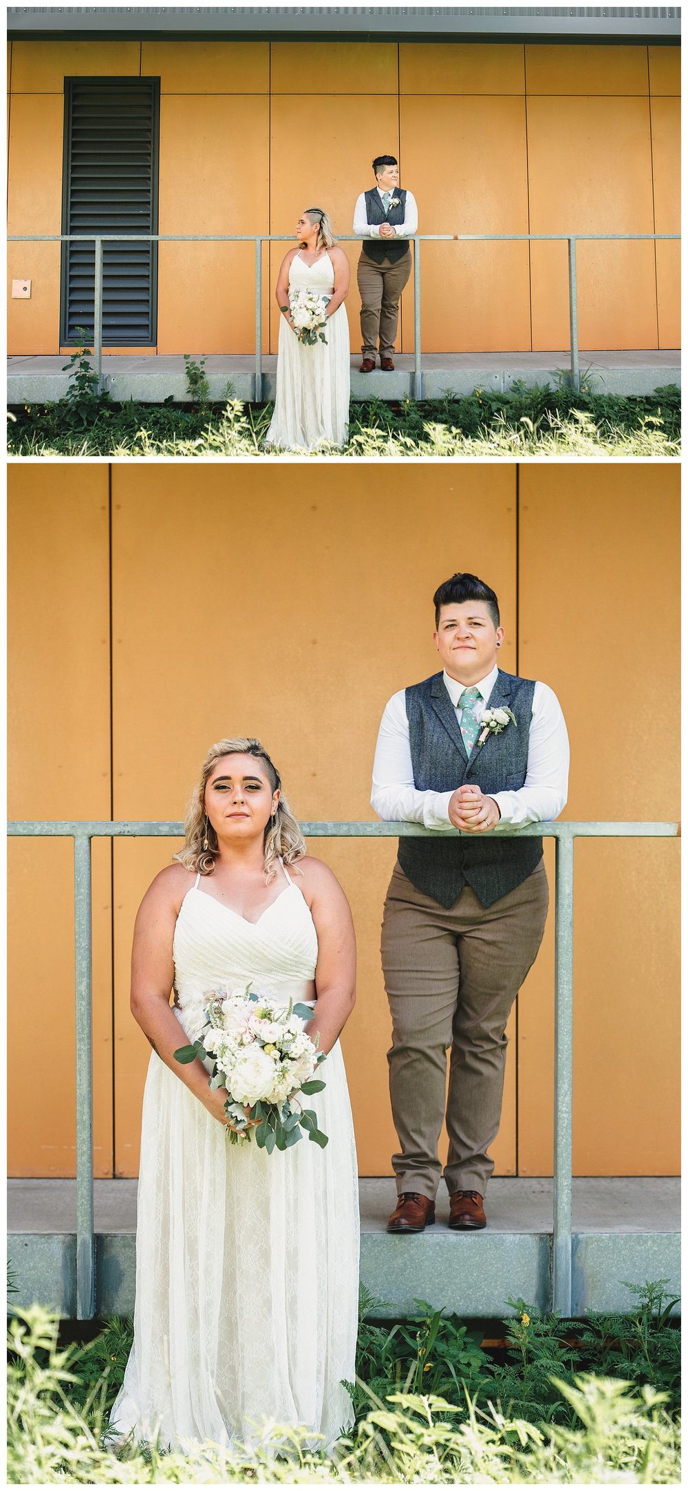 Kelsey_Diane_Photography_The_Vow_Exchange_Kansas_City_LGBT_Friendly_Wedding_Photographer_Kansas_City_Scout_Ica_0715.jpg