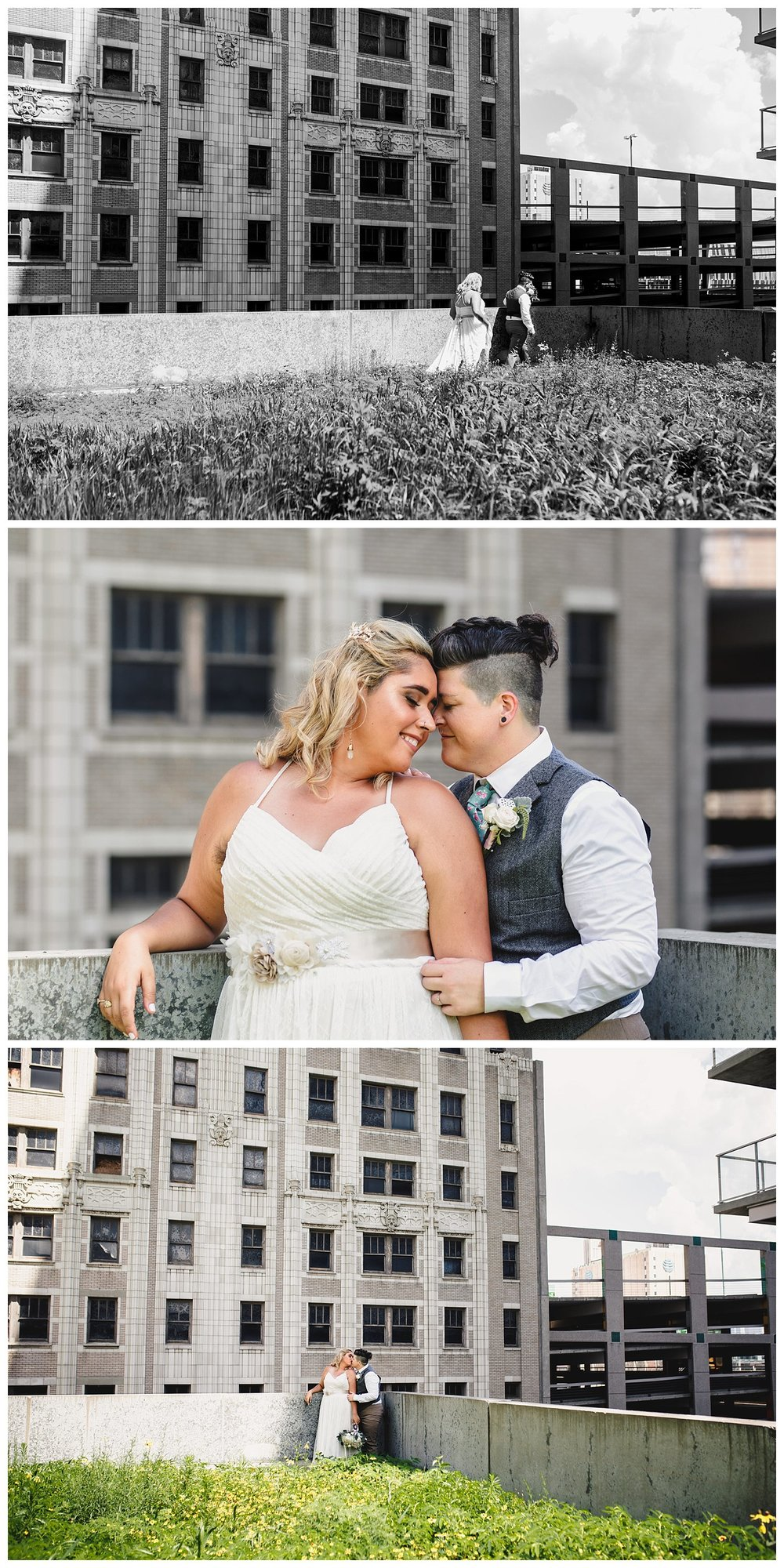 Kelsey_Diane_Photography_The_Vow_Exchange_Kansas_City_LGBT_Friendly_Wedding_Photographer_Kansas_City_Scout_Ica_0716.jpg