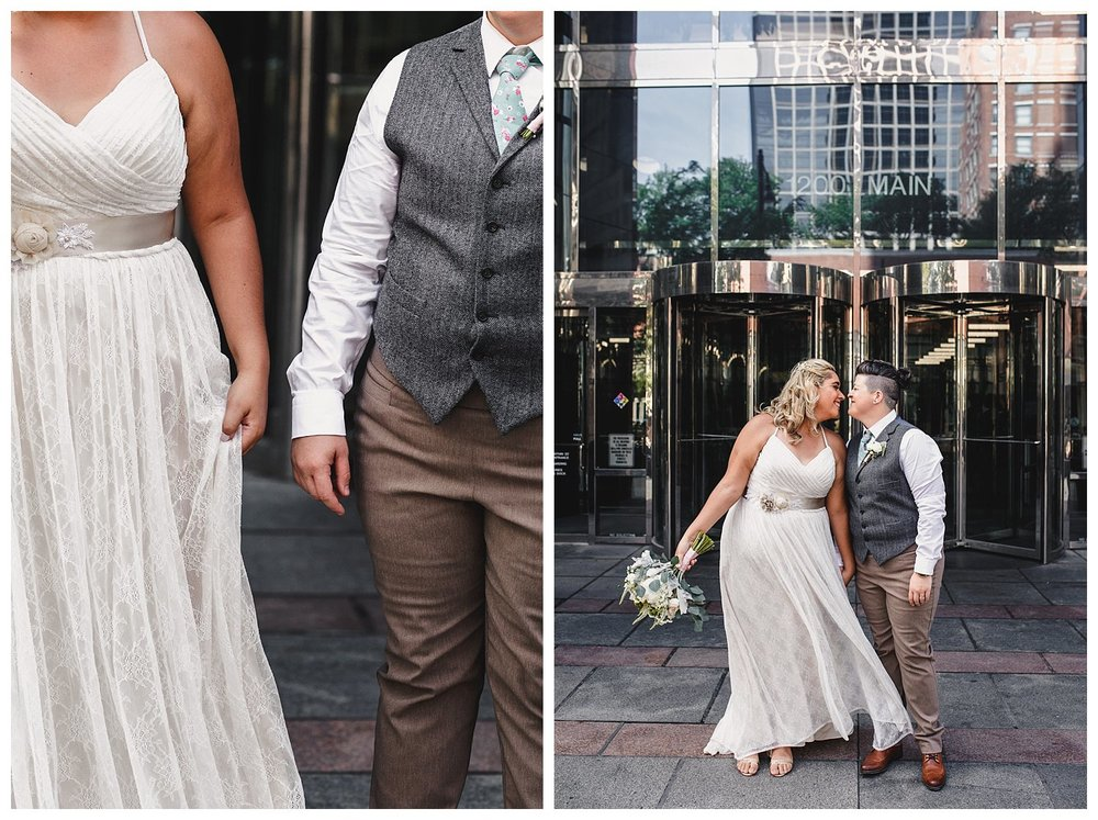 Kelsey_Diane_Photography_The_Vow_Exchange_Kansas_City_LGBT_Friendly_Wedding_Photographer_Kansas_City_Scout_Ica_0719.jpg