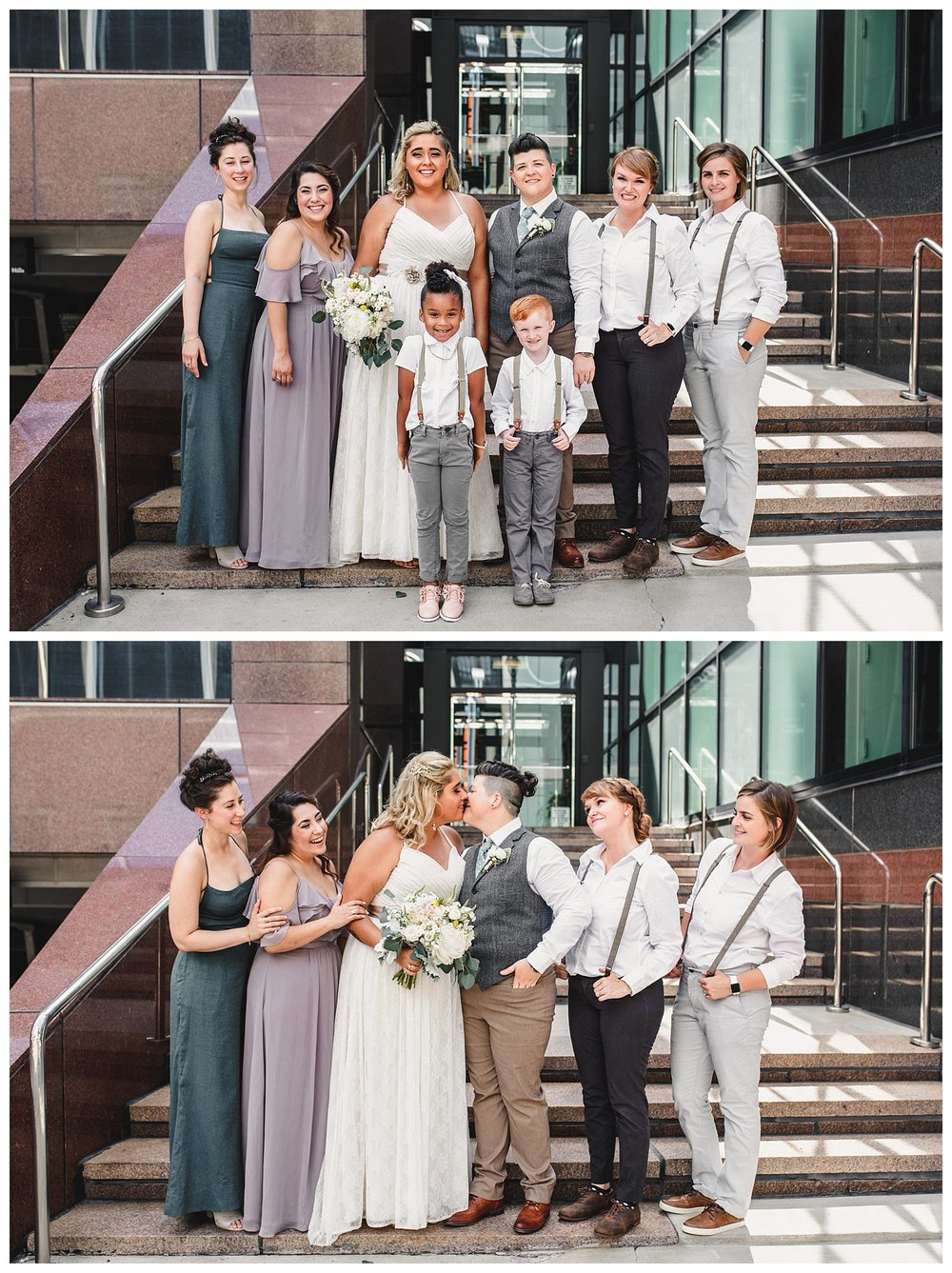 Kelsey_Diane_Photography_The_Vow_Exchange_Kansas_City_LGBT_Friendly_Wedding_Photographer_Kansas_City_Scout_Ica_0718.jpg